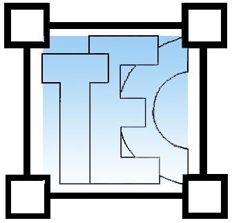 Tec Container S.r.l.